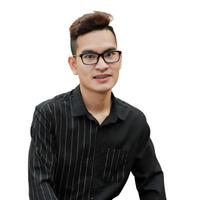 Quy B Nguyen Van