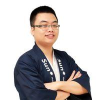 Phan Duy Van