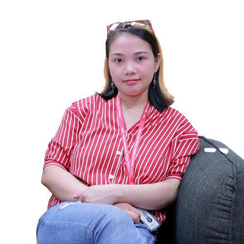 Nga Nguyen Thi