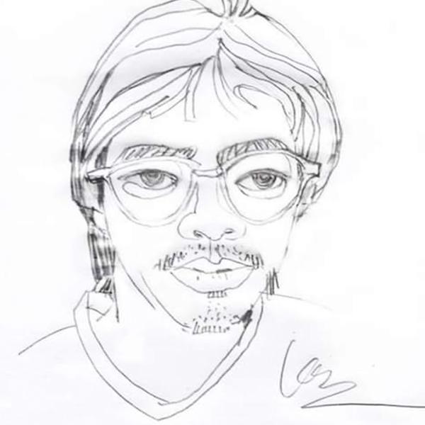 Vinh Nguyen The